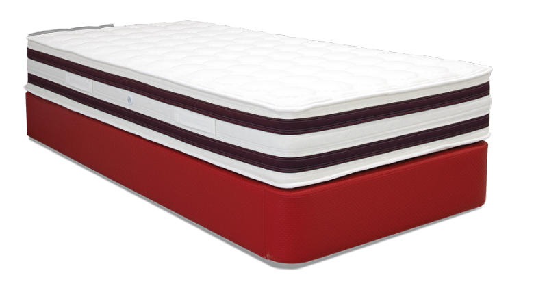 225 Mattress base ORION 20cm
