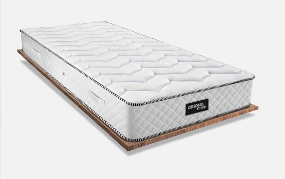Orion Economy mattresses