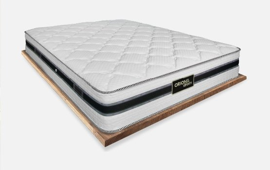 Orion Elegant mattresses