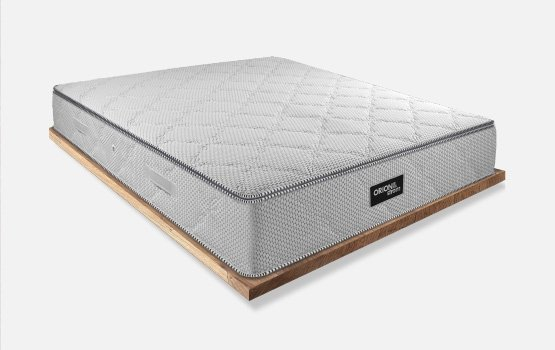 Orion Natural mattresses