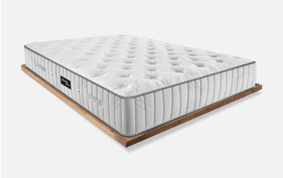 Orion V.I.P. mattresses